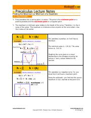 Finding_the_Maximum_or_Minimum_of_a_Quadratic.pdf