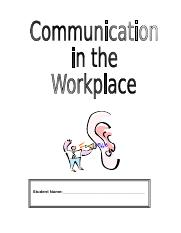 Communication-in-the-Workplace-Student-Workbook-2014