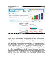 3 day exercise activity analysis sci 241 Sci 220 week 4 quiz in wileyplus® complete the week 4 quiz in wileyplus® test bank, question 3.