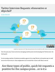 Twitter Interview Requests: #Innovative or #Epicfail?.pdf