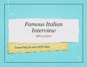 Famous_Italian_interview