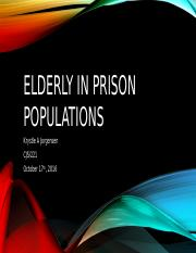 Elderly in prison populations.pptx