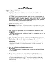 ENG 252 Blackboard Assignment #4 (1).docx