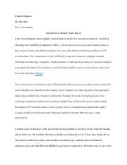 Khayla- Stock Project.docx