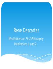Meditations 1 and 2 PP (1) (1).pptx