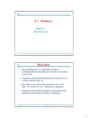 Lect_16_Relations_ToClass.pdf