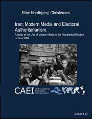 documents.mx_iran-modern-media-and-electoral-authoritarianism.pdf