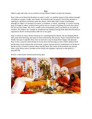 Group Discussion 1  - Puja.docx