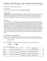 Lab 5 Report Template(1) (1)