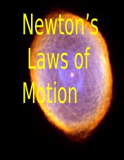 NEWTONS_LAWS_web