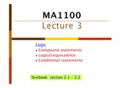 lecture3 (complete)