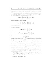 Differential Equations Solutions 74