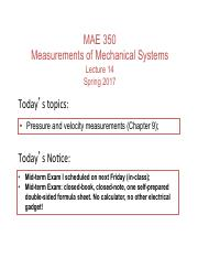 Lecture7_B_MAE350_S17