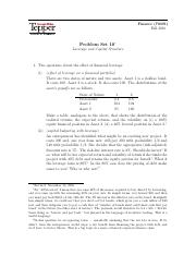 ps10 capital_structure-1.pdf