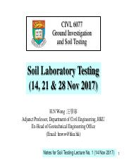 Notes for Soil Testing Lecture 1 (HNW 14 Nov 2017) (3).pdf