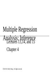 Lec13_inference.ppt