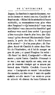 34_Candide_ENG231_Candide