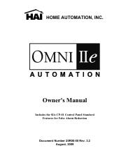 OMNI 2e user manual.pdf
