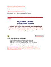 4-Population Growth Outline.doc
