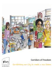 corridors of freedom_s.pdf