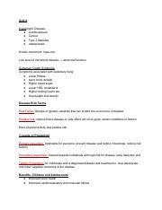 Unit 2 Physical activity - Google Docs.pdf