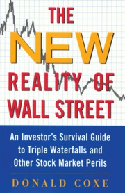 McGraw.Hill.The.New.Reality.Of.Wall.Street