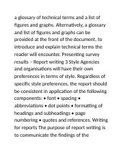 Presenting results (Page 19-21).docx