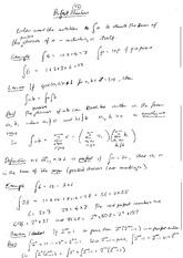 math342lecturenotes4-11february2013