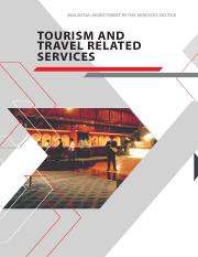 20150625114557_BOOKLET 9 - TOURISM AND TRAVEL RELATED.pdf