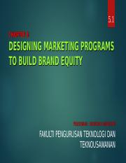 L05 - DESIGNING MARKETING PROGRAM TO BUILD BRAND EQUITY.ppt