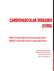 Lect 12 Cardiovascular Diseases.pdf