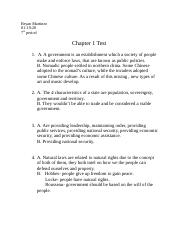 CHAPTER 1 test .docx