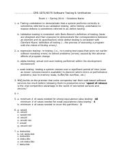sp14_exam1_notes.pdf