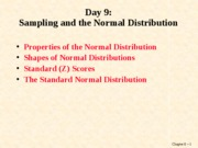2061_10%20Day%209_Normal%20distribution%20BB-1