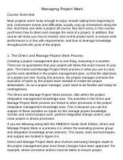 PM 2-2 Managing Project Work.docx