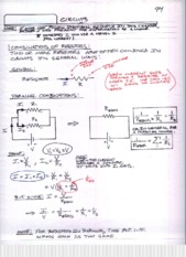 PH-132 Lecture Notes for Ch 27