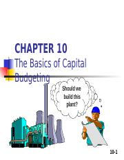ch10new.ppt