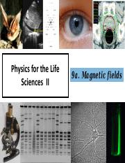 9 Magnetic fields and forces - postclass.pdf