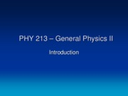 PHY213_Introduction_Chapter15_Sec1to3