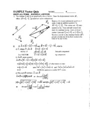E2_physics_HW2_solutions