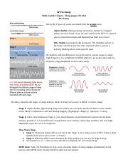 Sleep Study Guide.docx
