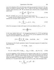 INTRODUCTION TO PHYSICS 3-page56