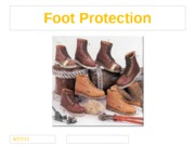 PPE-Foot_Protection-f