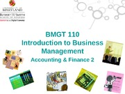 5-Accounting & Finance 2.ppt