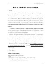 Lab1-diode.characterization Brief_18_07_2013.pdf