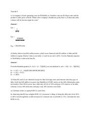 Tutorial 8_answer.docx
