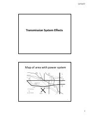 -Transmission System Effects.pdf