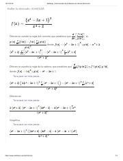 Primer punto ejer2.pdf - Mathway | Solucionador de problemas ... on