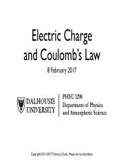 13_electric-charge-and-coulombs-law.pdf