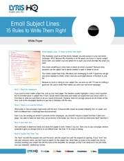 Whitepaper+Email+Mktg+15+Rules+for+Subject+Lines